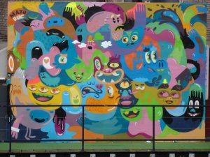 ghent street art20