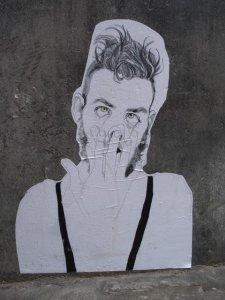 ghent street art25
