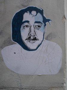 ghent street art26