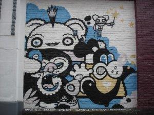 ghent street art34
