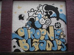 ghent street art35