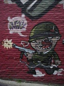 ghent street art38