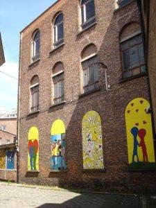 ghent street art4