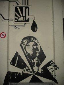 ghent street art41