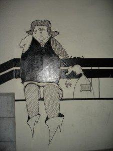 ghent street art42