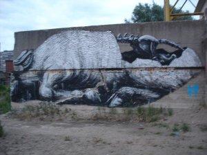 ghent street art48 roa
