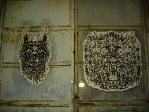 ghent street art54 dzia
