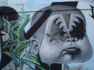 ghent street art6