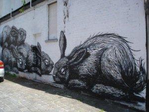 ghent street art9 roa
