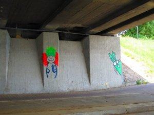 krakow street art 18