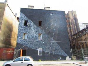 katowice street art 4