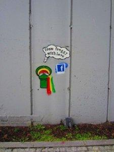 katowice street art 9