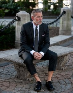 nick wooster 13