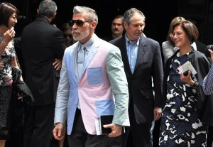 nick wooster 19