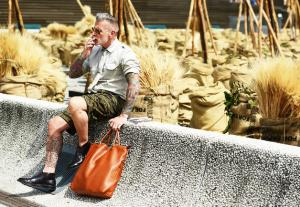 nick wooster 29