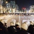 proteste-piata-universitatii-ovidiu-micsik