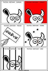 misanthropic bunny 28