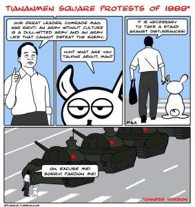 misanthropic bunny 8