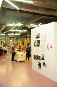 eames by vitra bucharest 11