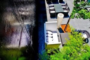 fontana park hotel lisbon public areas 5
