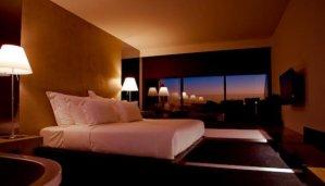 fontana park hotel lisbon rooms 6