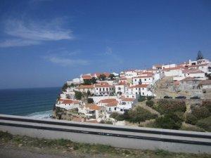 portugal azenhas do mar 1
