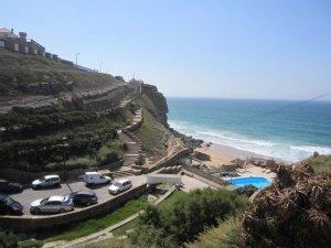 portugal azenhas do mar 2