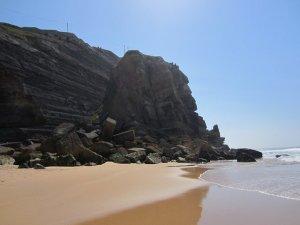 portugal azenhas do mar 6