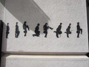 street art coimbra 7
