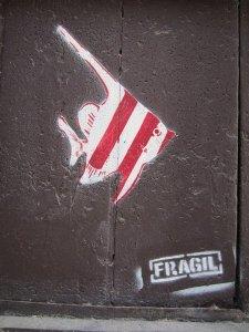 street art coimbra 8