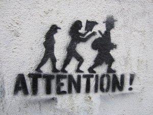 street art lisbon 12