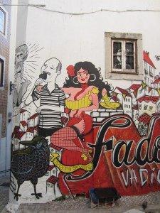 street art lisbon 17
