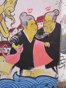 street art lisbon 18
