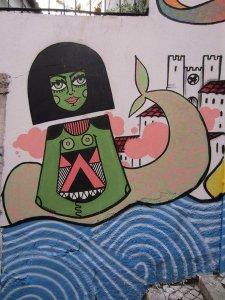 street art lisbon 20