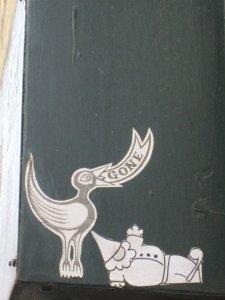 street art lisbon 23