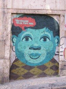 street art lisbon 24