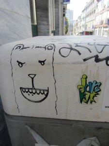 street art porto 15