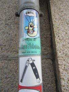 street art porto 24