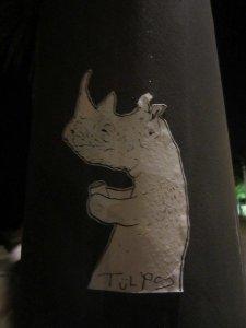 street art porto 5