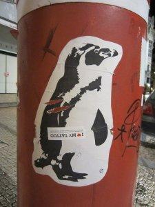 street art porto 7