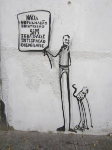street art porto 9