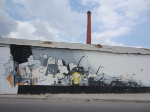 street art setubal 8
