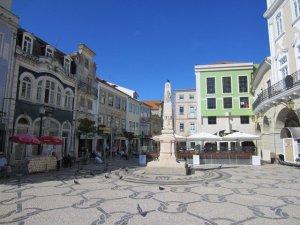 aveiro portugal 9