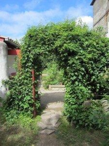 guimaraes portugal 13