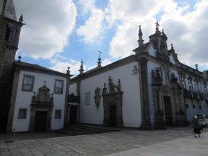 guimaraes portugal 25