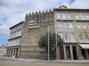 guimaraes portugal 8