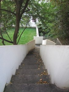 white box porto portugal 32