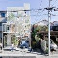 house na sao fujimoto architects tokyo 1