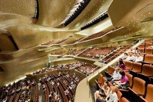 iwan baan guangzhou opera zaha hadid1