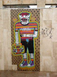 saddo street art1